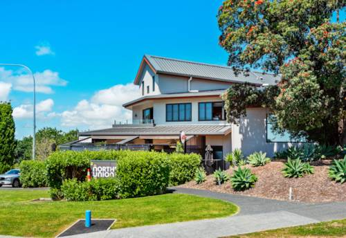 Silverdale, EXCEPTIONAL TENANTED INVESTMENT IN SILVERDALE, Property ID: 85253 | Barfoot & Thompson
