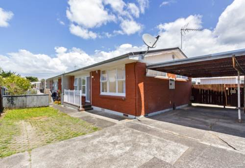 New Lynn, Immaculately Presented Sweet Home, Property ID: 804946 | Barfoot & Thompson