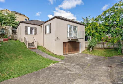 Goodwood Heights, Prime Location, Property ID: 804931 | Barfoot & Thompson