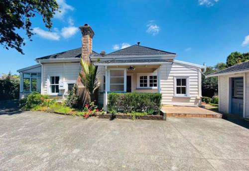 Epsom, Great family home, Property ID: 24000959 | Barfoot & Thompson