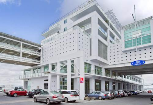 City Centre, PROFESSIONAL OFFICE ON PRINCES WHARF, Property ID: 85367 | Barfoot & Thompson