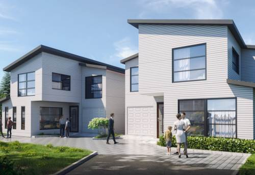 Avondale, Brand New & Affordable 5 Bedrooms in Central Auckland, Property ID: 804508 | Barfoot & Thompson