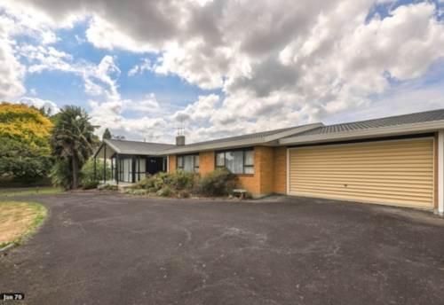 Te Kauwhata, PRIME LOCATION, Property ID: 46004487 | Barfoot & Thompson