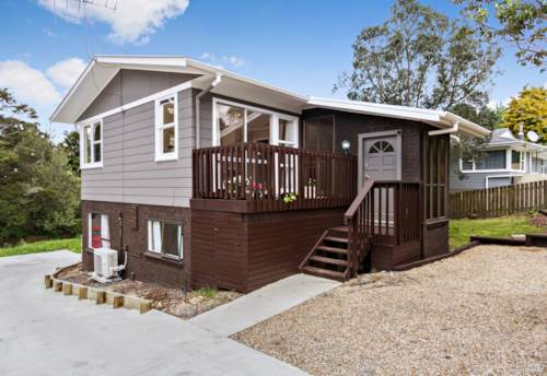 Henderson, Family Haven in Henderson, Property ID: 27006708 | Barfoot & Thompson