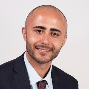 Arash Nassiri