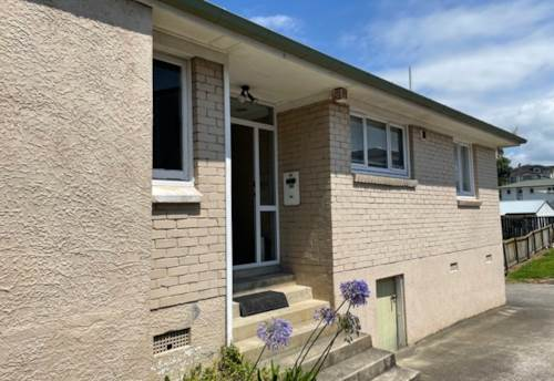 Mt Roskill, 2-Bedroom Brick Unit, Property ID: 26001093 | Barfoot & Thompson