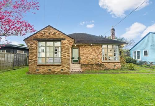 Ellerslie, Solid Home at Ellerslie, Property ID: 50005785 | Barfoot & Thompson