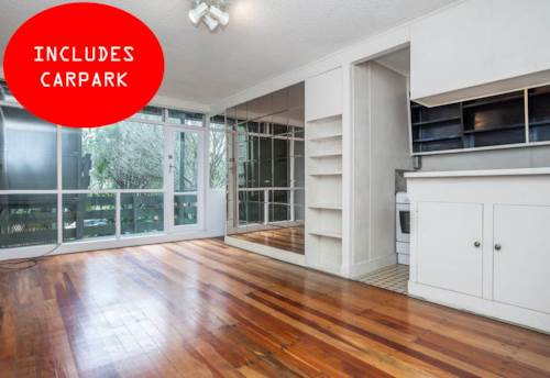 Parnell, Character Unit in the Heart of Parnell, Property ID: 39000392 | Barfoot & Thompson