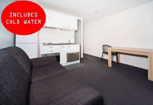 City Centre, TWO BEDROOM IN THE VOLT APARTMENTS, Property ID: 39001704 | Barfoot & Thompson