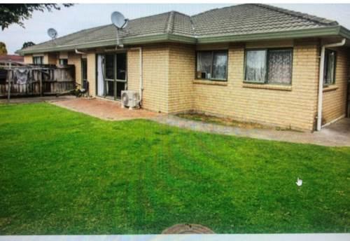 Manurewa, Brick and Tile Beauty Won't Be Long!!!, Property ID: 805163 | Barfoot & Thompson