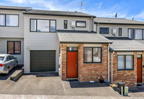 Browns Bay, A Smart Starter in the Rangi Zone, Property ID: 804437 | Barfoot & Thompson