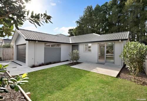 Pukekohe, PUT YOUR ROOTS DOWN HERE!, Property ID: 805101 | Barfoot & Thompson