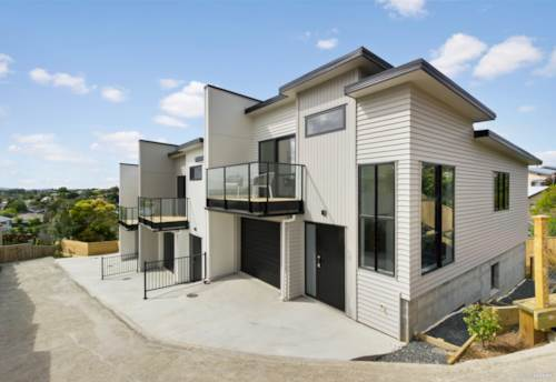 Massey, Brand New With Panoramic and City Views, Property ID: 804275 | Barfoot & Thompson