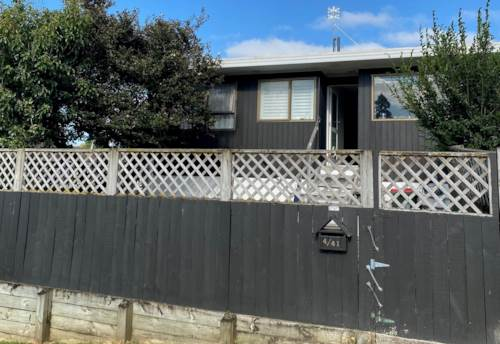 Pakuranga Heights, What a stunner!, Property ID: 17002509 | Barfoot & Thompson