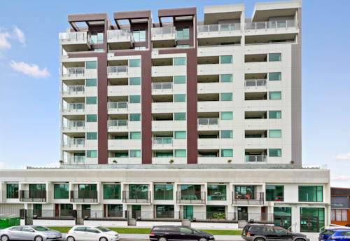 Glen Eden, Stunning, Easy Living Brand New Townhouse, Property ID: 765652 | Barfoot & Thompson