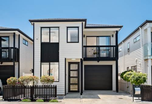 Hobsonville, Life as it should be!, Property ID: 804867 | Barfoot & Thompson