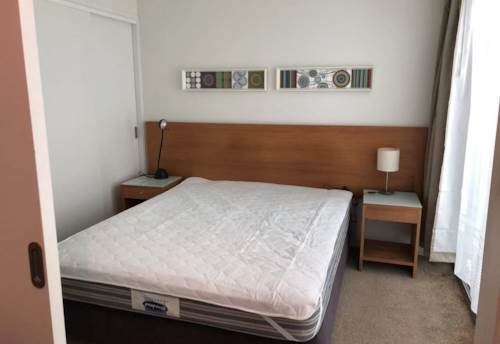 City Centre, Quality Apartment , Property ID: 72003462   Barfoot & Thompson
