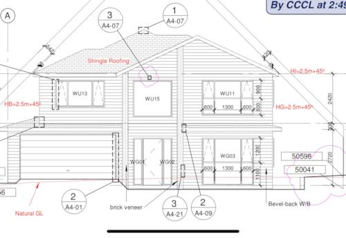 Millwater, Home and Land Package -- Point of Difference, Property ID: 805200 | Barfoot & Thompson