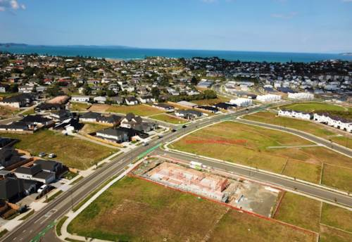 Red Beach, BRAND NEW CHILDCARE INVESTMENT, Property ID: 85296 | Barfoot & Thompson