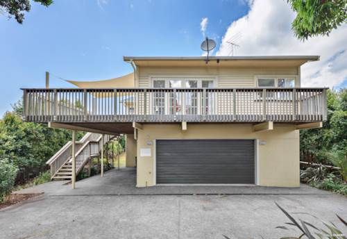 Manly, Call For The Cash Flow Investors, Property ID: 804800   Barfoot & Thompson