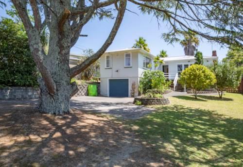 Te Atatu South, Landbank with Heart and Soul, Property ID: 804676 | Barfoot & Thompson