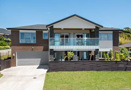 Stanmore Bay, Grand House with Breathtaking views!, Property ID: 804770   Barfoot & Thompson