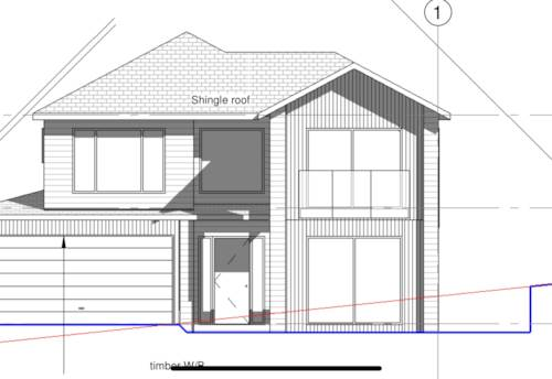 Millwater, Home and Land Package -- Point of Difference, Property ID: 805224 | Barfoot & Thompson