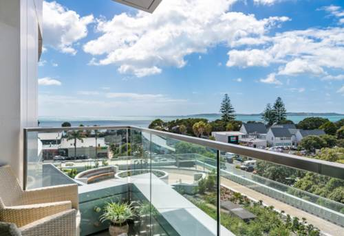 Orewa, Taking Your Beachside Lifestyle To New Heights, Property ID: 805201   Barfoot & Thompson