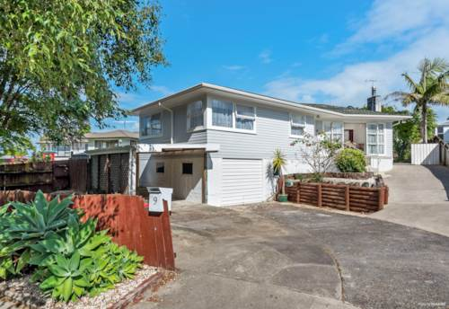 Pakuranga, Pakuranga, The Place To Be, Property ID: 804420 | Barfoot & Thompson