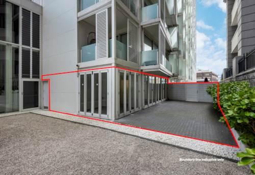 City Centre, MOTIVATED VENDOR - BOUTIQUE CITY PAD, Property ID: 84948 | Barfoot & Thompson
