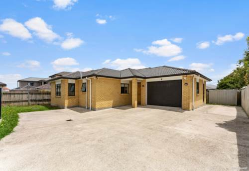 Papatoetoe, Brick and Tile home in Super Central Location, Property ID: 805148 | Barfoot & Thompson