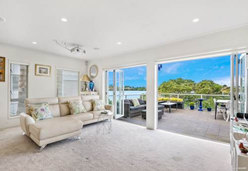 Panmure, What a LIFESTYLE you will have here!, Property ID: 805310 | Barfoot & Thompson