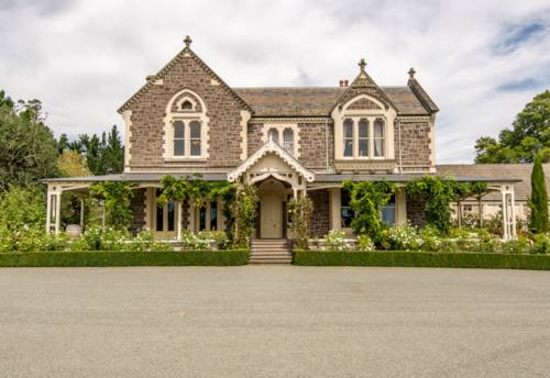 Timaru, Your Own National Icon, Property ID: 805301 | Barfoot & Thompson