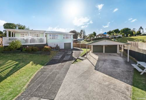Manurewa, Developers Dream - 1707m2 - Mixed Housing Urban, Property ID: 805121 | Barfoot & Thompson