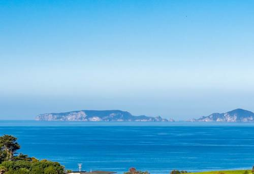 Tutukaka, Stunning Ocean Views - Forever and Ever, Property ID: 804052 | Barfoot & Thompson