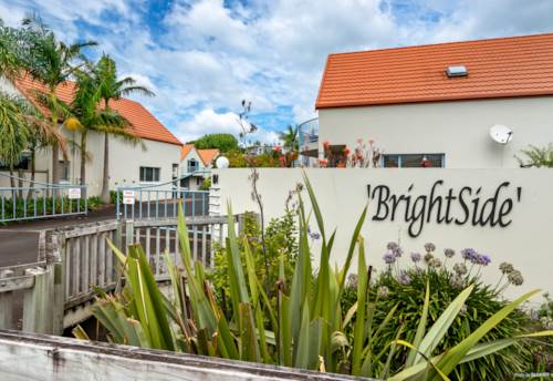 Stanmore Bay, APARTMENT LIVING BY THE BEACH, Property ID: 805311   Barfoot & Thompson