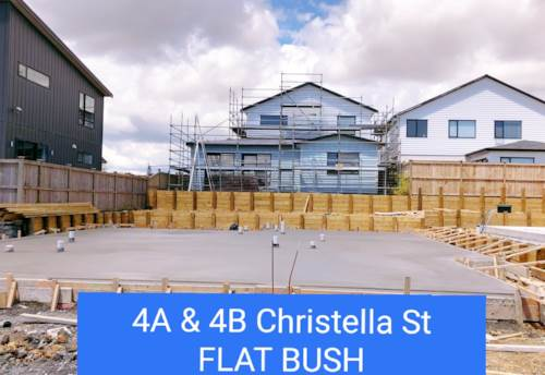Flat Bush, Location, Education, Property ID: 805418 | Barfoot & Thompson
