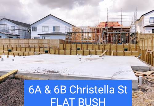 Flat Bush, Location, Education, Property ID: 805442 | Barfoot & Thompson