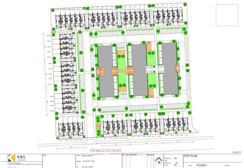Te Atatu South, Only 5% Deposit to Secure Your Dream!, Property ID: 805450 | Barfoot & Thompson