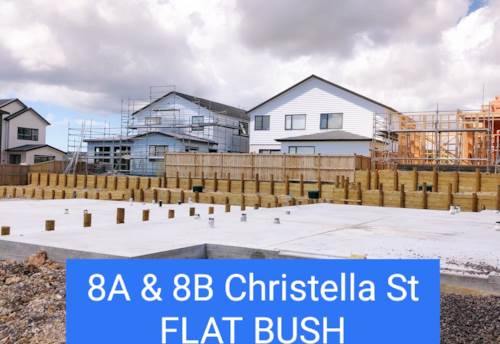 Flat Bush, Location, Education, Property ID: 805468 | Barfoot & Thompson