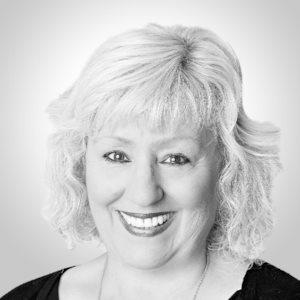 Annette Beech