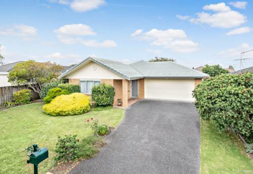 Manurewa, HIDDEN GEM ON MONTILLA, Property ID: 805291 | Barfoot & Thompson