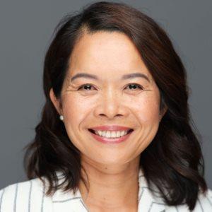 Paula Boontueng