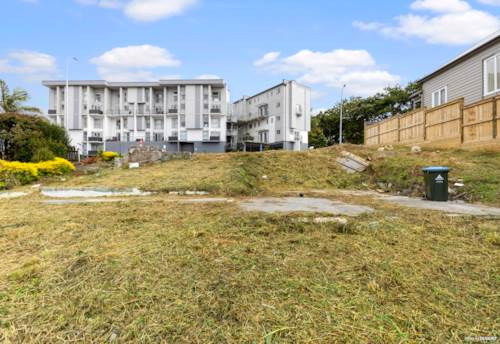 Kingsland, PRIME DEVELOPMENT SITE OR INVESTMENT IN THA ZONNING!, Property ID: 805379 | Barfoot & Thompson