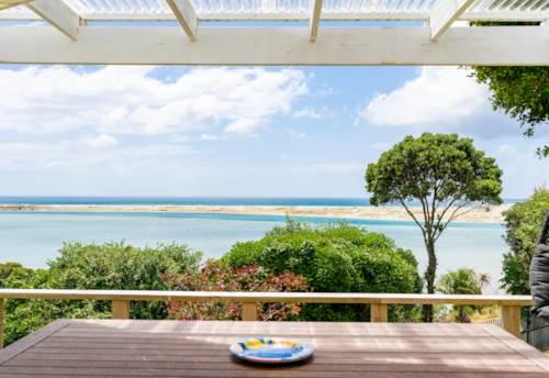 Mangawhai Heads, Uncompromised Coastal Views, Property ID: 805049 | Barfoot & Thompson
