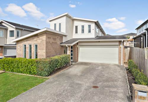 Flat Bush, Contemporary Comfort, Property ID: 805305 | Barfoot & Thompson