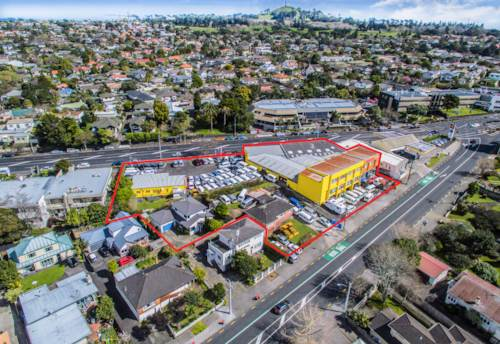 Ellerslie, NEW YEAR, NEW RULES, NEW OPPORTUNITY, Property ID: 85363 | Barfoot & Thompson