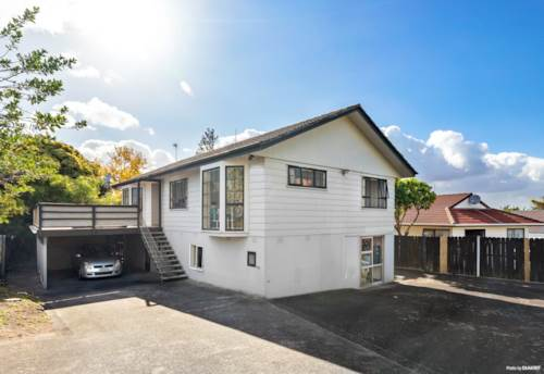 Manurewa, Looking for an extended Family Dream Home, Property ID: 804298 | Barfoot & Thompson
