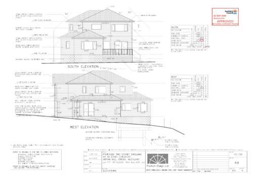 Orewa, Quality Family Home, Property ID: 805641   Barfoot & Thompson