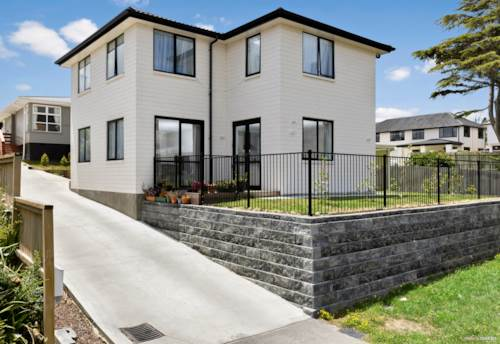 Mt Roskill, Home + Income = Triple Winner, Property ID: 805533 | Barfoot & Thompson